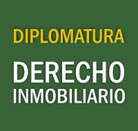 Diplomatuara