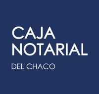 Caja Notarial del Chaco