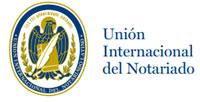 Union Internac. del Notario